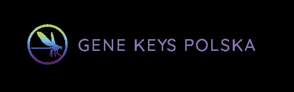 Gene Keys Polska